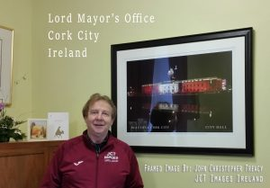 Lord-Mayo'rs-Office_1350._2