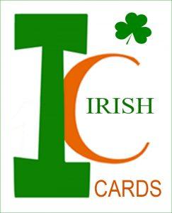 IC_Logo_1